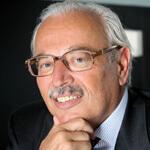 PAST PRESIDENT - MIRKO BIANCHI